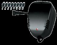Блок питания Robiton DN500 Stabil SN500S